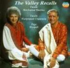 Valley Recalls 2