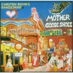 Mother Goose Shoes