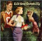 Wild Wood Rockabilly