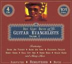 Rev. Gary Davis and the Guitar Evangelists, Vol. 2