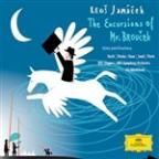 Janacek: The Excursions of Mr. Broucek