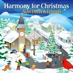 Harmony For Christmas