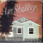 Les Shelleys