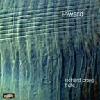 Inward: Contemporary Flute Music