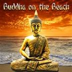Buddha On The Beach