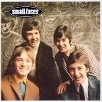 Small Faces (1st LP)