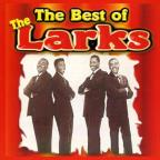Best of the Larks