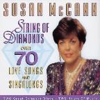 String Of Diamonds/Over 70 Love Songs & Singalongs
