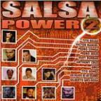 Salsa Power 2