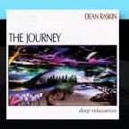 Journey: Deep Relaxation