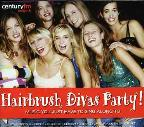 Hairbrush Diva's Party-Music You Just Have To Sing