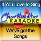 Karaoke: Country Gospel