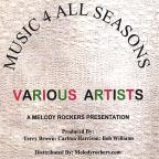 Music 4 All Seasons