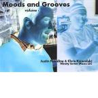 Moods and Grooves, Vol. 1