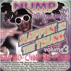 Slappin In the Trunk Vol. 3 Filipino Chinese Food