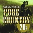 Pure Country 70s Vol.2
