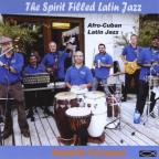 Spirit Filled Latin Jazz