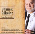Clarinet Collective