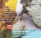 John Harbison: Winter's Tale