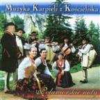 Polaniorskie Nuty  (Highlanders Music From Poland)