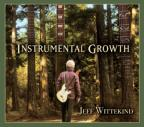 Instrumental Growth
