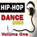 Hip Hop Dance Music, Vol. 1 (Instrumental)