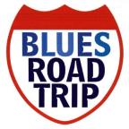Blues Road Trip: City To City