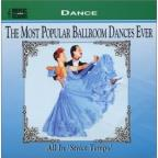 Most Popular Ballroom Dances Ever
