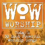 Wow Worship Orange