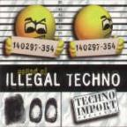 Illegal Techno