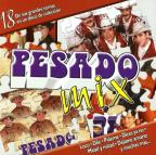 Pesado Mix