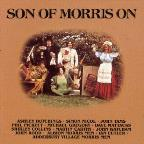 Son of Morris On