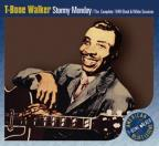 Stormy Monday: The Complete 1949 Black & White Sessions
