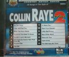 Collin Raye - Vol. 2