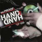 Hand 2 Hand: The Official Mixtape Instruction Manual
