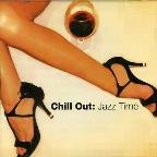Chill Out-Jazz Time