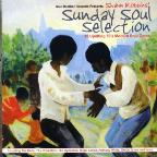 Sunday Soul Selection