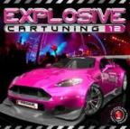 Explosive Car Tuning Vol 12