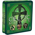 Celtic Moods: The Essential Album