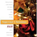 R&B: Superstar Christmas