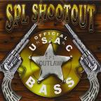 SPL Shootout: Official U.S.A.C. Competition