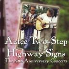 Highway Signs: The 25th Anniversary Concerts