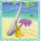 Island In The Sun: The Songs Of Irving Burgie.