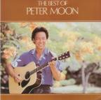 Best of Peter Moon