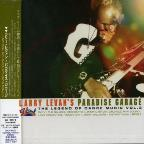 Larry Levan's Paraside Garage-Legend Of Dance Music, Vol. 3