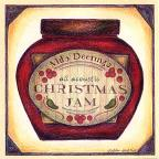 Milo Deering's All Acoustic Christmas Jam