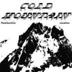 Cold Mountains