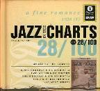 Jazz In The Charts Vol. 28 - Jazz In The Charts - 1936