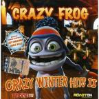 Crazy Winter Hits