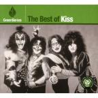 Best of Kiss: Green Series